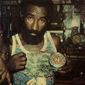 Lee Perry & the Full Experience