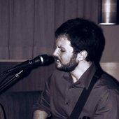 David James McKinney