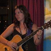2007 tour: Flagstaff, AZ