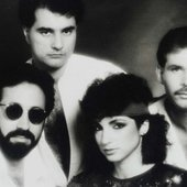 gloria_estefan_and_miami_sound_machine