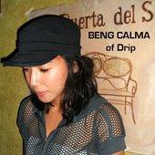 beng calma-alcazaren of DRIP