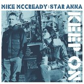 Mike McCready & Star Anna