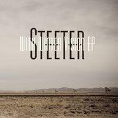 Steeter