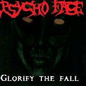 Psycho Metal