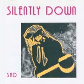 Silently Down