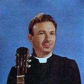 El Padre Alejandro