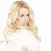 BritneyFemmeFaFlawless
