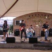 Hard Rock Cafe Ccs
