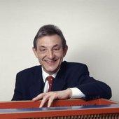The English Concert. Trevor Pinnock