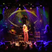 Acid Mothers Gong