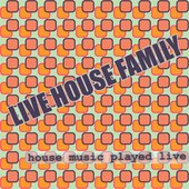 live house family