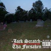 Jack Scratch