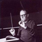Orchestre de Paris, René Leibowitz