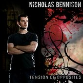 Nicholas Bennison - Tension Of Opposites