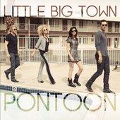 [Single] Pontoon