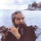 Toshiaki Yokota & The Beat Generation