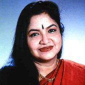 Chithra