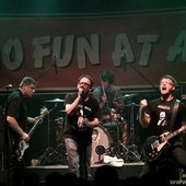25_No_Fun_At_All_20120120_reaktiu_ (07)_2