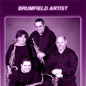 Osland Saxophone Quartet