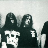 Internal Bleeding - 1994