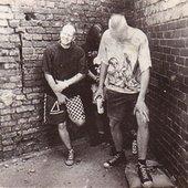 Einsatz (1990)