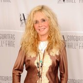 41st Annual Songwriters Hall Fame Ceremony