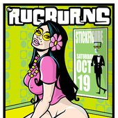 The Rugburns