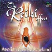 Aeoliah & Mike Rowland