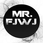 Mr.FijiWiji