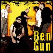 Ben Gun
