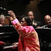 Afro-American Chamber Music Society