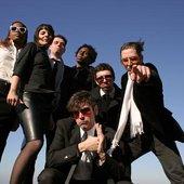 Wraygunn (promo 2008)