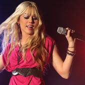 Hannah Montana Forever / MCyrus.com / PNG HQ
