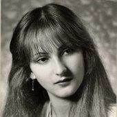 Sylvie Mestre