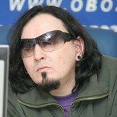 Internet press conference befor concert in Kiev (20.01.2006)