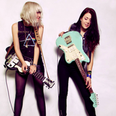 larkinpoe3