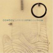 One Soul Now Bonus CD