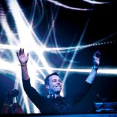 Sander van Doorn Facebook Picture