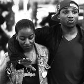 The Breakup 7.20.11 Starring: Denzil Porter
