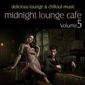 Midnight Lounge Cafe