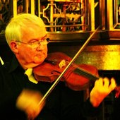 Quatuor à Cordes Jean-Noël Molard, Jean-Pierre Lacour, Jacques Watelle, Robert Duval