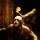 Silent Hill CST