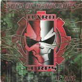 Sons of Hardcorps