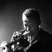 Miles Davis All-Stars/Miles Davis Sextet