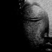 SiCH: Buddha Lounge Single