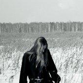 Waldgeist (2010)