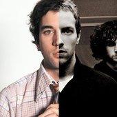 Coldplay vs. Sufjan Stevens