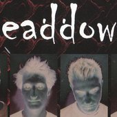 Headdown