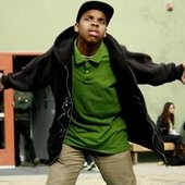 Thebe