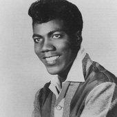"Don ""Pretty Boy"" Covay"